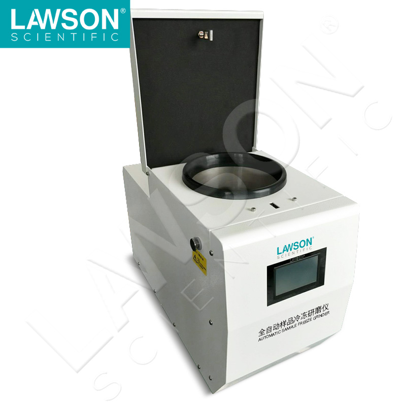 地表水叶绿素组织研磨器 DHFSTPRP-Ch24